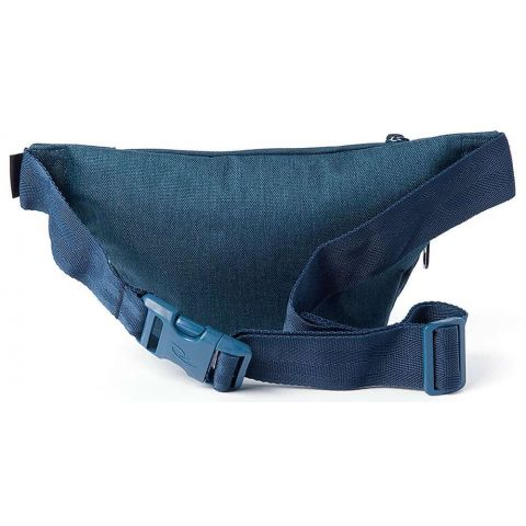 Rip Curl Riñonera Cordura Large Azul Rip Curl Mochilas - Bolsas Running Color: azul