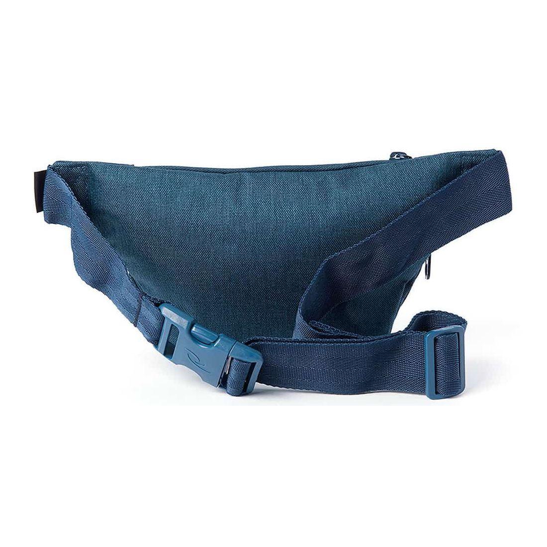Mochilas - Bolsas - Rip Curl Riñonera Cordura Large Azul azul Running