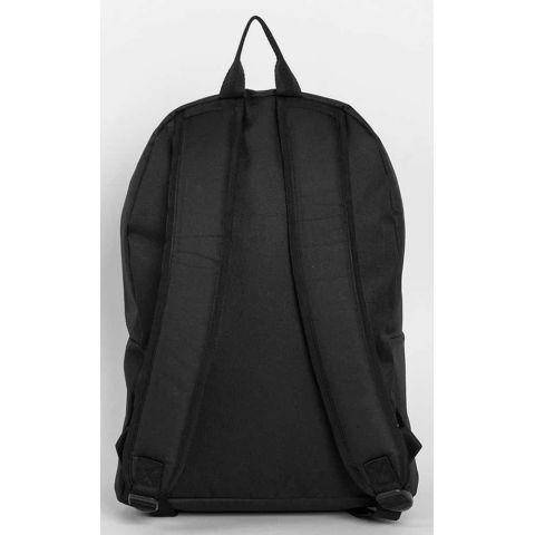 Rip Curl Mochila Dome Pro Negro Rip Curl Mochilas - Bolsas Running Color: negro