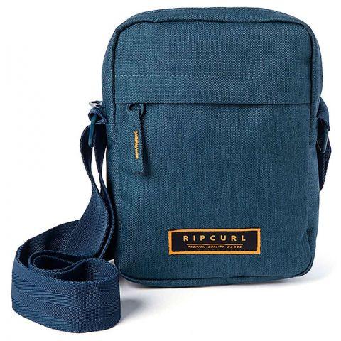 Rip Curl Bag-No Id Sanity Blue