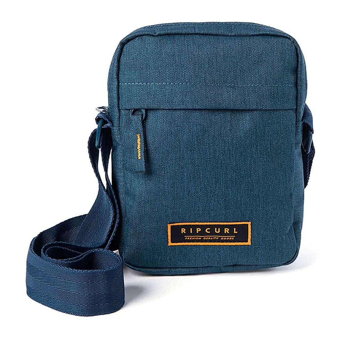 Rip Curl Bag-No Id Sanity Blue - Backpacks - Bags