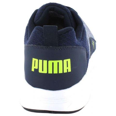 Puma NRGY Comet Blue