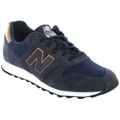 New Balance ML373MRT Calzado Casual Hombre Lifestyle New