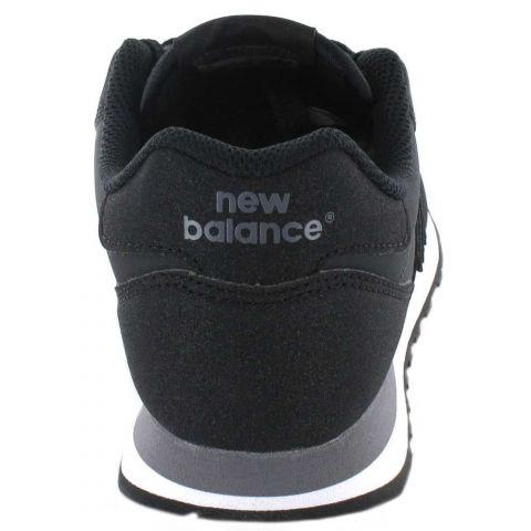 New Balance GW500SMB