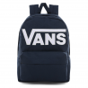 Vans Backpack Old Skool III Blue