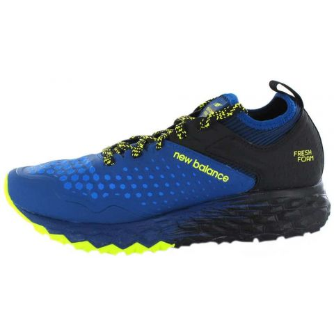 New Balance Fresh Foam Hierro V4 Zapatillas Trail Running