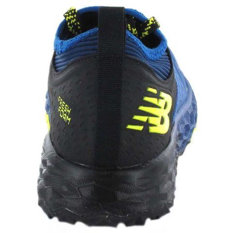 New Balance Fresh Foam Iron V4