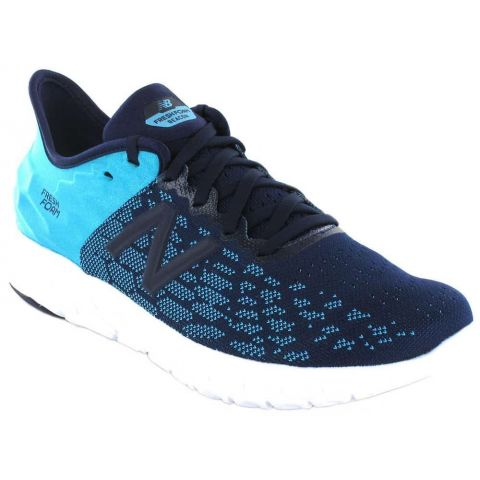 New Balance Fresh Foam Beacon V2 New Balance Zapatillas Running Hombre Zapatillas Running Tallas: 42, 42,5, 43, 44