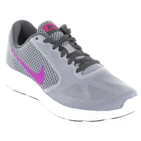 Nike Revolution 3 W 009 Zapatillas Running Mujer Zapatillas