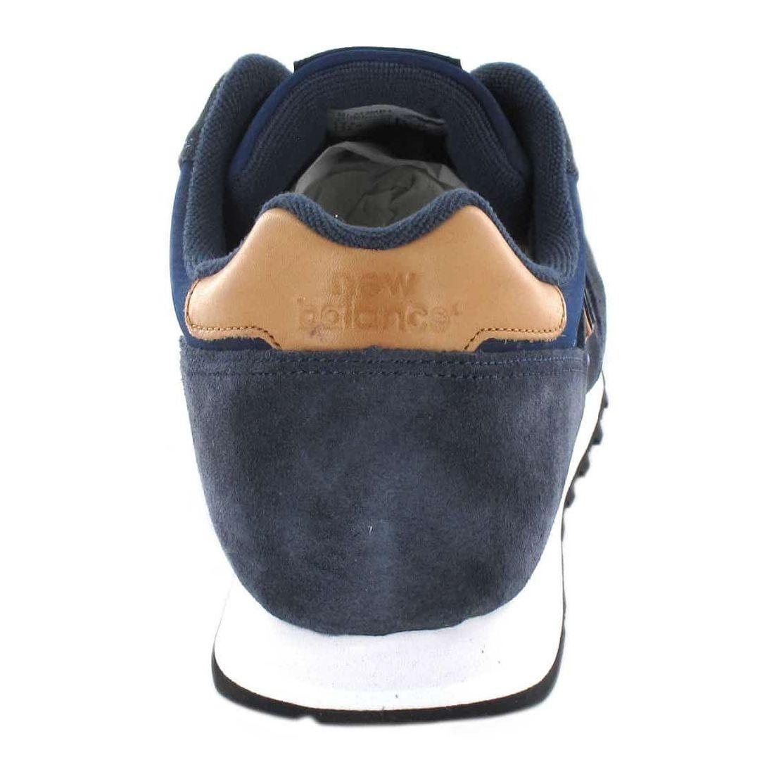 New Balance ML373MRT New Balance Calzado Casual Hombre Lifestyle Tallas: 41,5, 42, 42,5, 43, 44, 44,5, 45,5, 46,5;