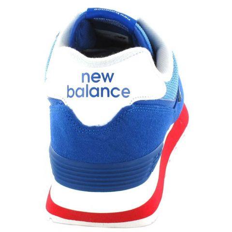 New Balance ML574ERG