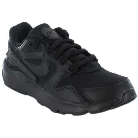 Nike LD Victoire W Nike Chaussures de Femmes de mode de Vie Décontracté Tailles: 37,5, 38, 39, 40, 41; Couleur: noir