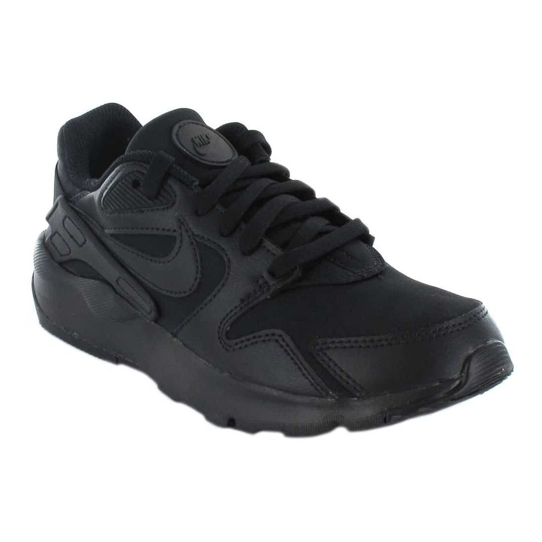 Nike LD Victory W Nike Shoes Women's Casual Lifestyle Sizes: 37,5, 38, 39, 40, 41; Color: black