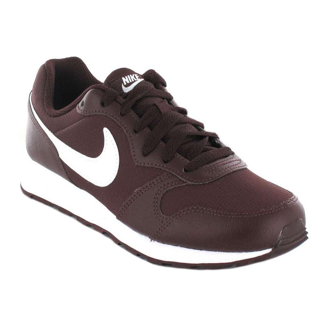 Nike MD Runner 2 PE GS - Calzado Casual Junior