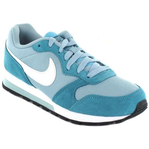 Nike MD Runner 2 W 303 Calzado Casual Mujer Lifestyle Nike Las