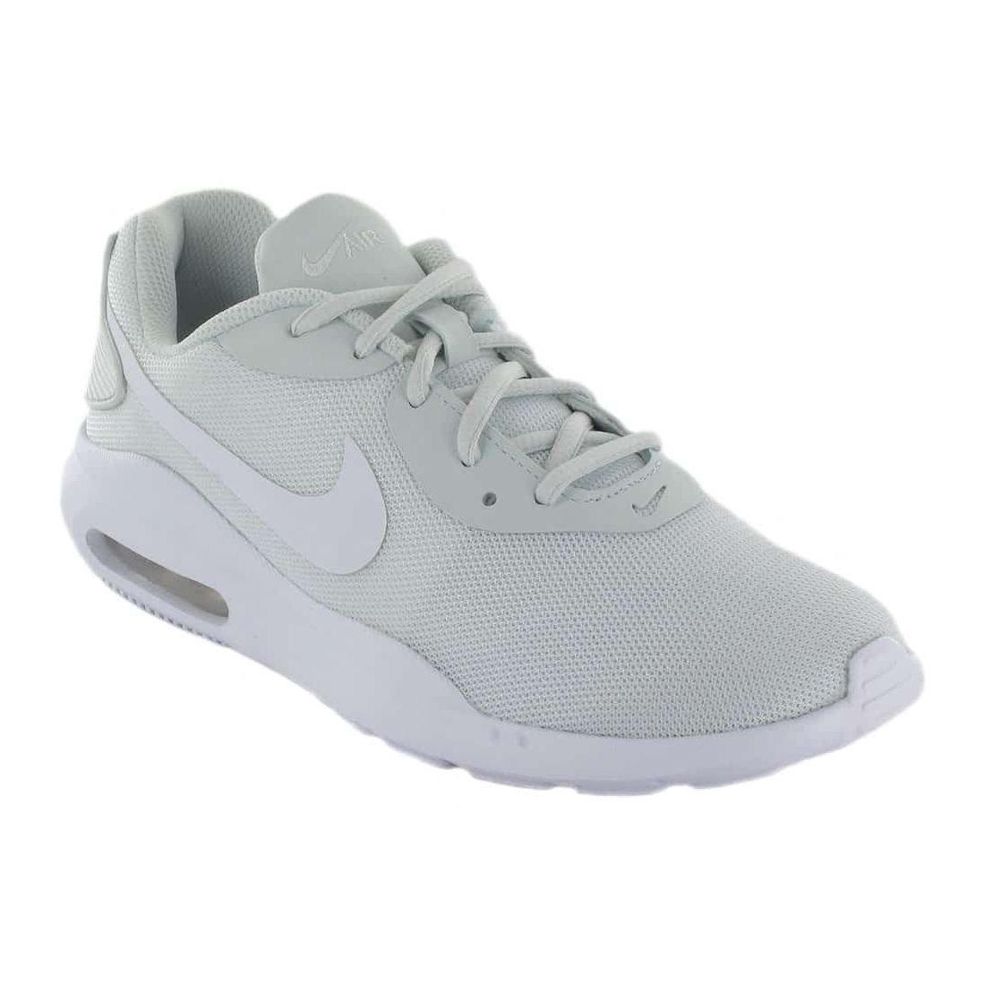 Nike Air Max Oketo W - Casual Shoe Woman