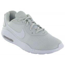 Nike Air Max Oketo W