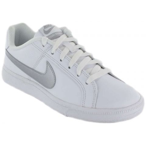 Nike Cour Royale W 100