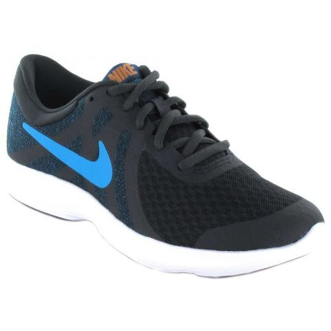 Nike Revolution 4 GS 016 Zapatillas Running Niño Zapatillas