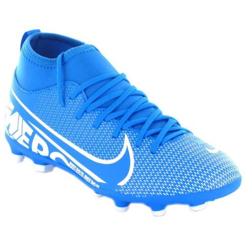 Nike Jr. Superfly 7 Club FG/MG Nike Calzado Futbol Junior Calzado Futbol / Futbol sala Tallas: 32, 33, 34, 35, 36