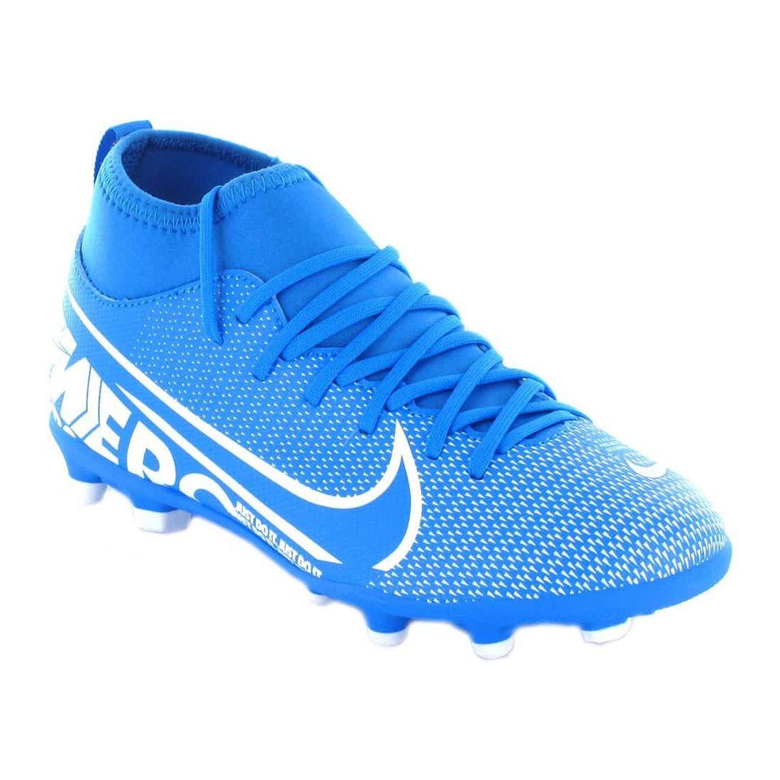 Nike Jr. Superfly 7 Club FG/MG Nike Calzado Futbol Junior Calzado Futbol / Futbol sala Tallas: 32, 33, 34, 35, 36