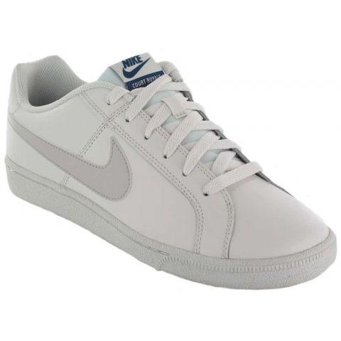 Nike Cour Royale 014 Nike Chaussures Casual Mens Mode De Vie Des Tailles: 41, 42, 43, 44, 45, 46, 47,5, 48,5, 49,5; Couleur: