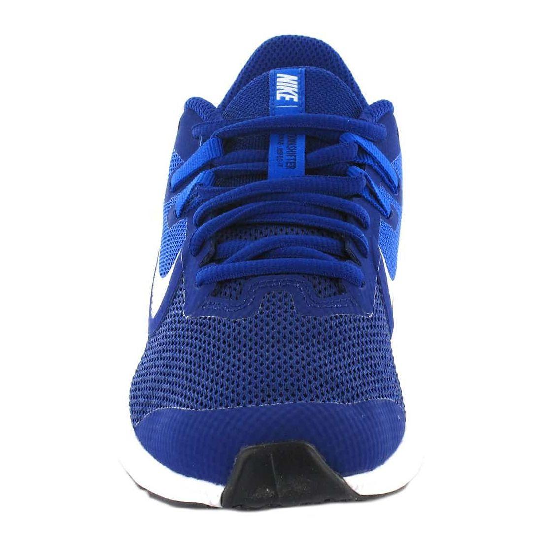 Amarillento brumoso nada  Nike Downshifter 9 GS 400