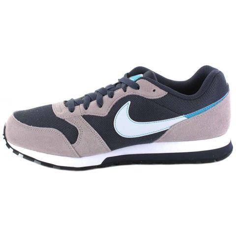 Nike MD Runner 2 002