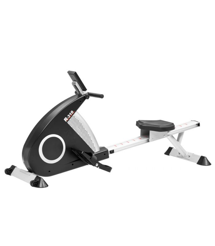 DKN REMO R310 DKN Remos Fitness
