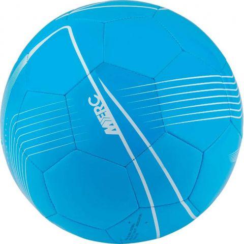 Nike Mercurial Fade Nike Balones Fútbol Fútbol Color: azul