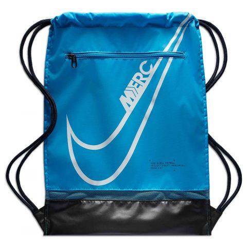 Nike Mercurial Gymsack