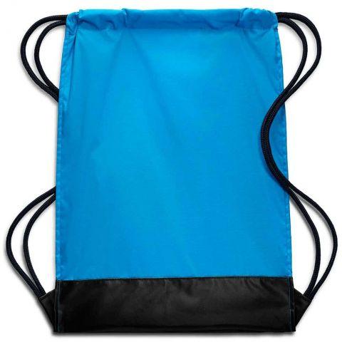 Nike Mercurial sac de gym Nike Sacs à dos - Sacs de Course Couleur: bleu
