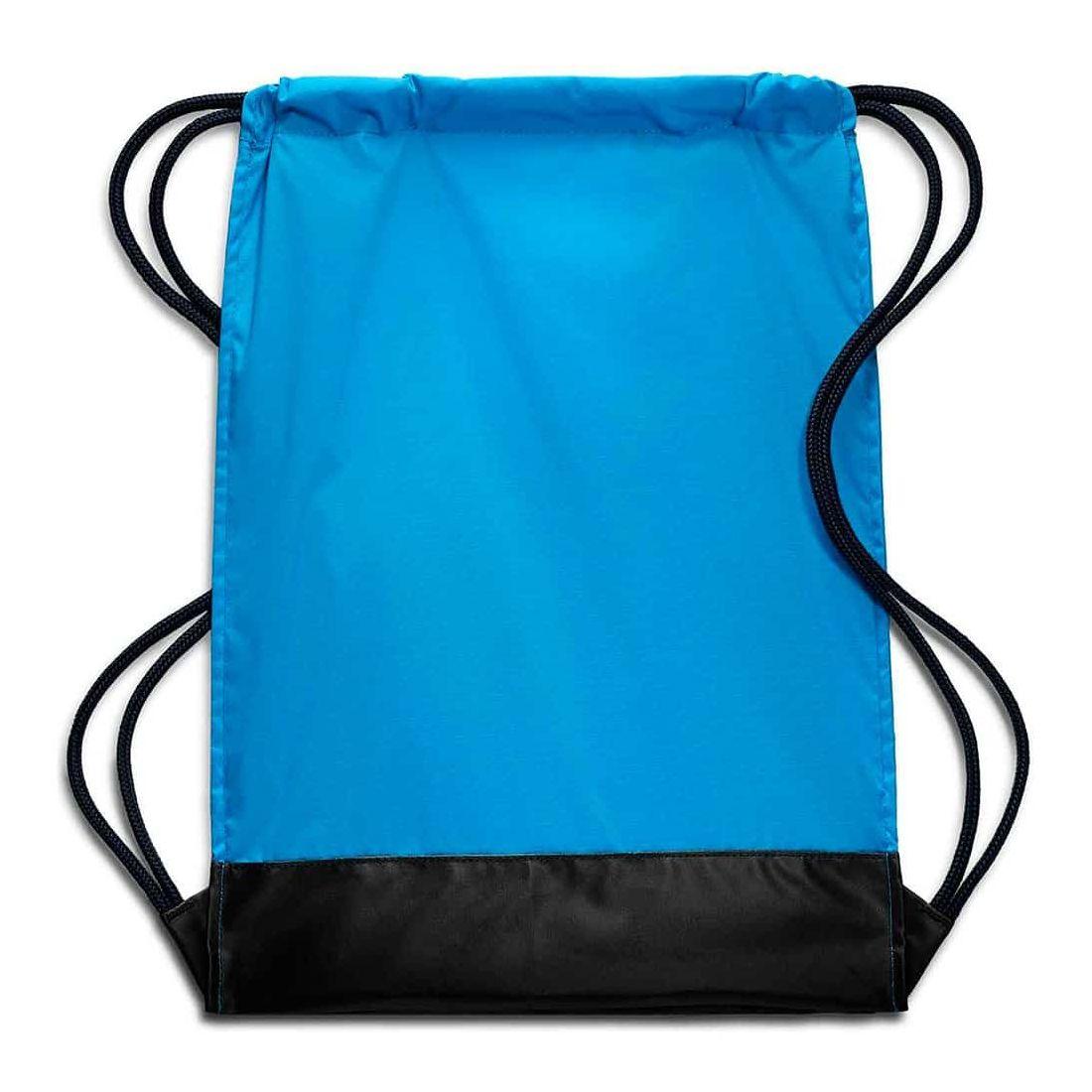 Nike Mercurial Gymsack Nike Mochilas - Bolsas Running Color: azul