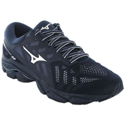 Mizuno Wave Ultima 11 Grey