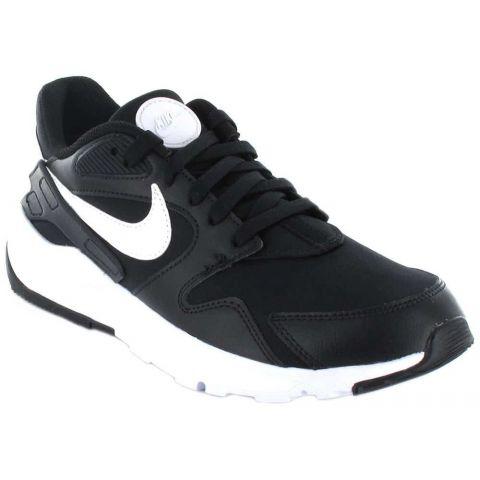 Nike LD Victoire