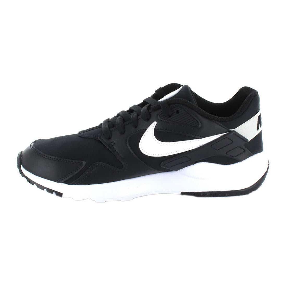 Nike LD Victory - Casual Footwear Man
