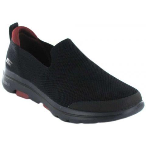 Skechers GOwalk 5 Noir