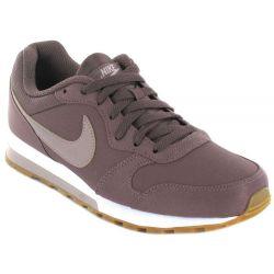Nike MD Runner 2 W AQ9121 203