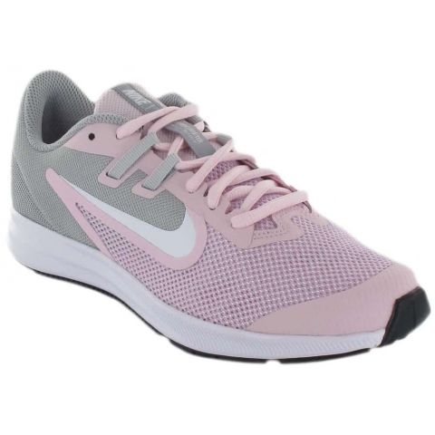 Nike Downshifter 9 GS 601