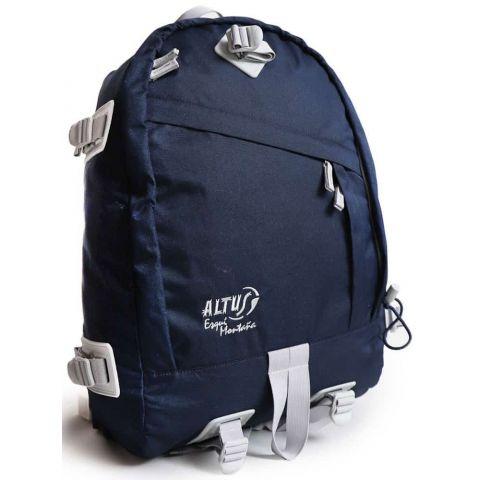 Altus Ski Mountain Marine Altus Backpacks under 30 Litres Backpacks Techniques Color: navy blue