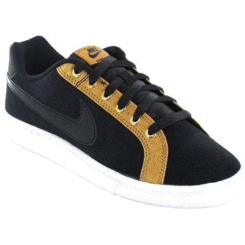 Nike Cour Royale Prem W