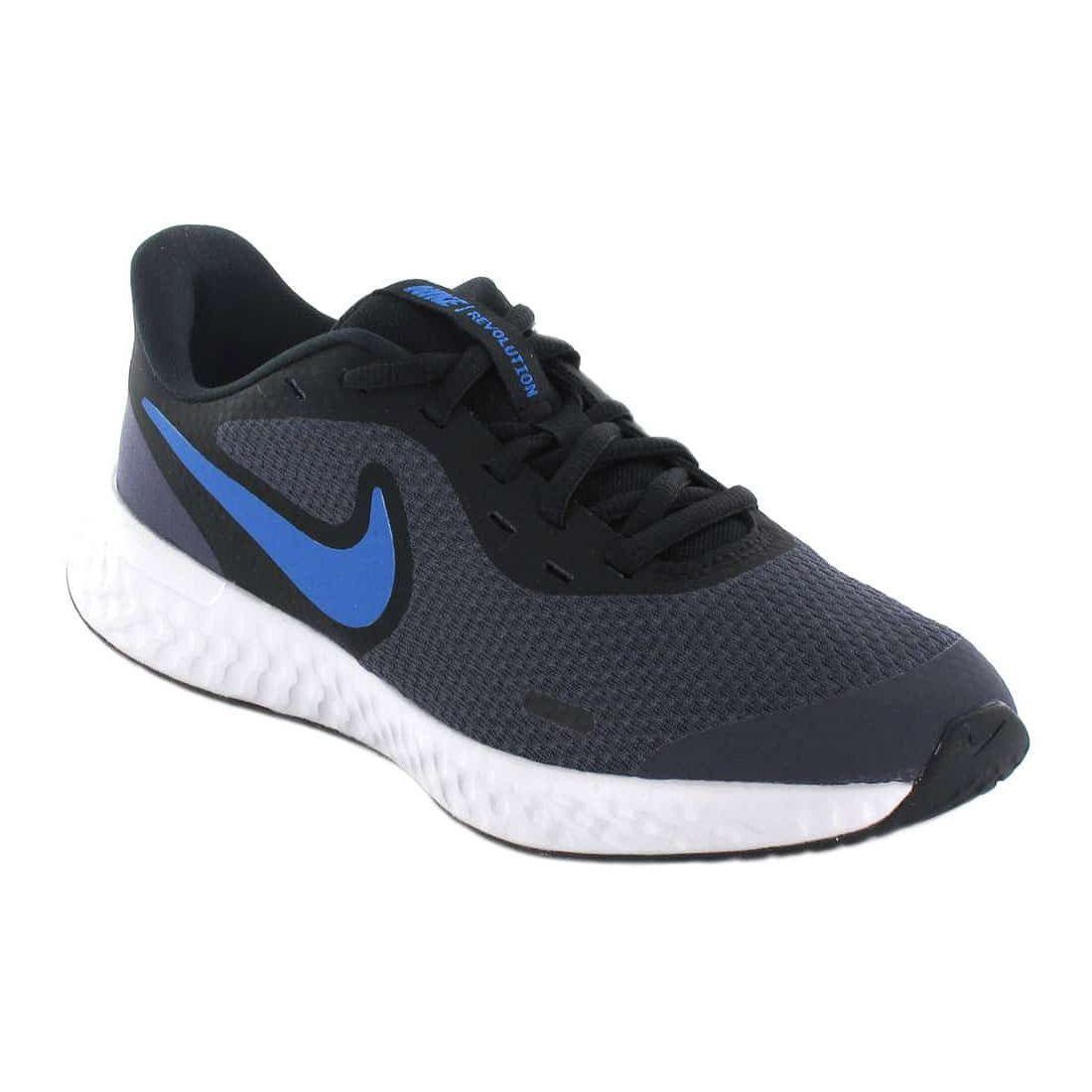 Nike Revolution 5 GS 009