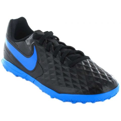 Chaussures de football Nike Jr Tiempo Legend 8 Club TF