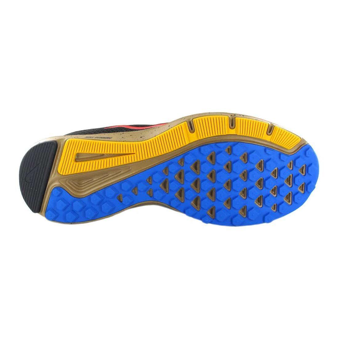 Transparentemente Lustre protesta  Zapatillas Running Hombre - Nike Quest 2 SE negro l Todo-Deporte.com
