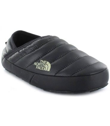 The North Face Nuptse Traction Mules