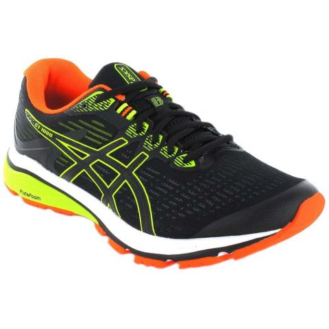 Asics GT 1000 8 Asics Mens Running Shoes running Shoes Running Sizes: 41,5, 42, 42,5, 43,5, 44, 44,5, 45, 46