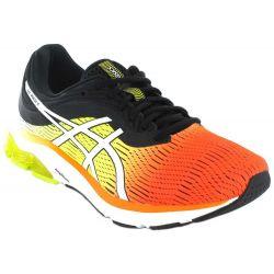 Asics Gel Pulse 11 Asics Chaussures De Course De Mens Chaussures De Course Running Tailles: 41,5, 42, 42,5, 43,5, 44, 44,5, 45,