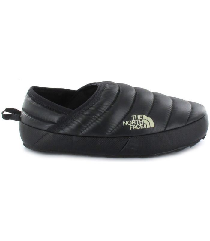 The North Face Nuptse Traction Mules The North Face