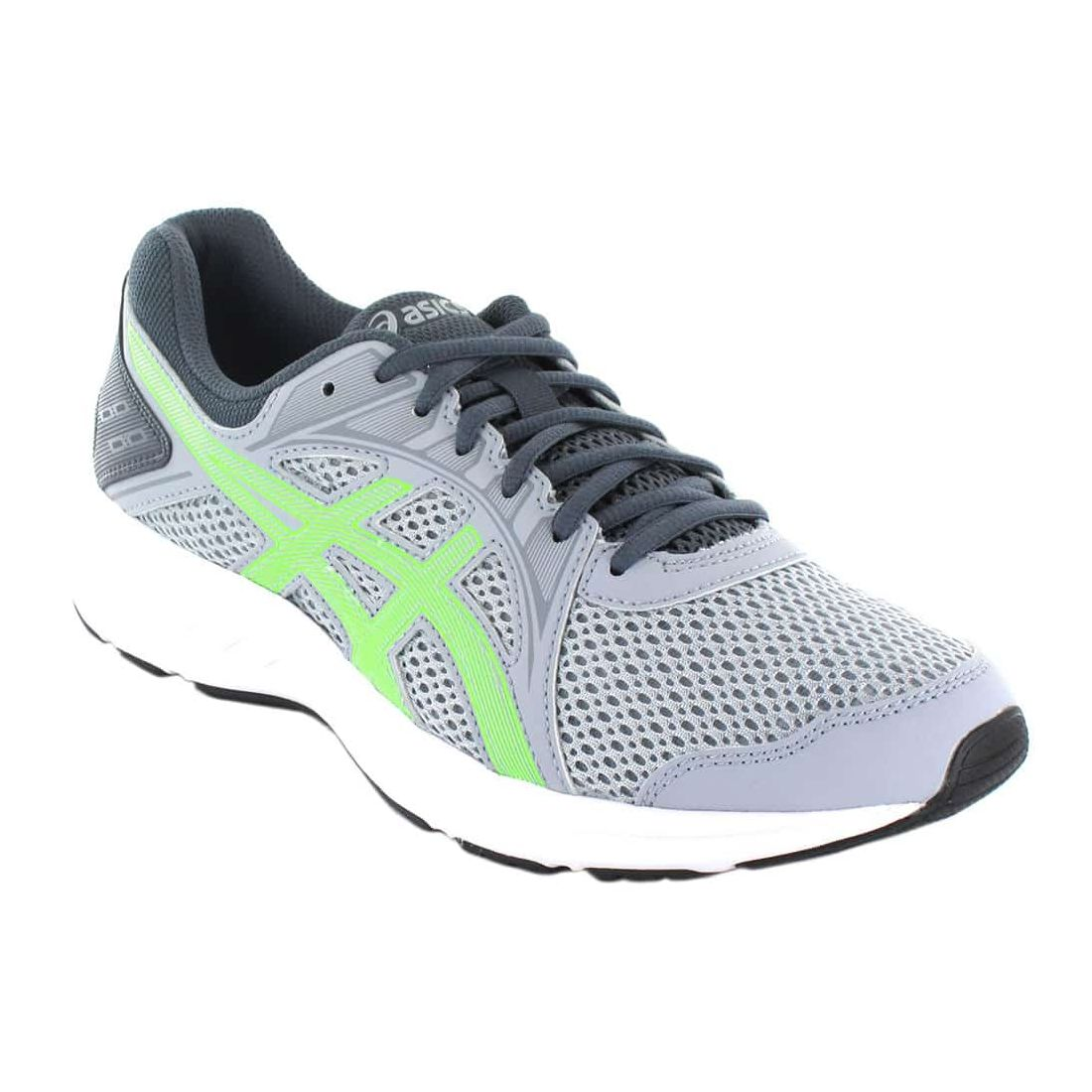 zapatos running asics hombre
