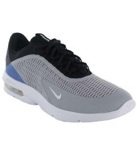 Nike Air Max Avantage 3